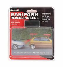 Universal Easy car Park Rear View Parking Assistance Lens Clear vision