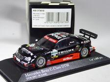minichamps 400073618 Mercedes C-Class DTM 2007 M. Lauda in 1:43 in OVP