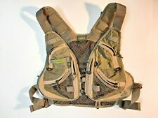 New ListingFishpond Fly Fishing, Elk River Youth Fishing Vest