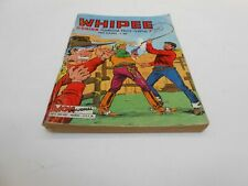 WHIPEE DORIAN SPECIAL HORS SERIE NUMERO 7 EDIT MON JOURNAL