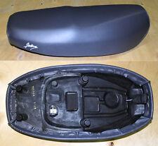 E 5106 Sella Completa Originale Giuliari MBK BOOSTER Grigia