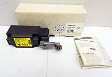 New Sick Safety Position Switch I100-R313    30009ELS