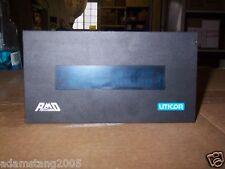 Uticor 150-115N2L08Ec Programmable Display