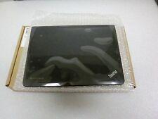 New Lenovo ThinkPad Edge E145 E130 E135 Back LCD Cover LID 04W4355 150126