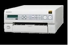 Sony UP-55MD Printer