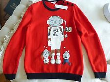 Pull LITTLE MARC JACOBS 12+ans