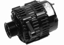 Mercury-Mercruiser 850-1075 Alternator