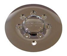 NEW ROCKSTARR ALLOY OPTIMUS 515 WHEEL RIM CHROME CENTER CAP 515L185 FD.08.051