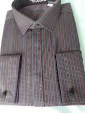 Bnwt Rocola Shirts UVP £ 49-50