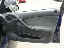 2000 Holden VT Commodore Wagon Window Winder Handle S/N V6736 BG5294