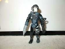 Action Figure Star Trek Series Borg Drone D 5 inch
