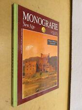 ARPA E MUSICA CELTICA IIRoberto Valentino Raffaello Carabini Monografie New Age