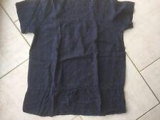 T-shirt Tunique Etam 40