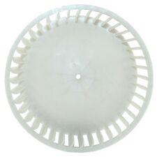 Broan Nutone S82403000 605Rp 663 Vent Fan Blower Wheel Genuine