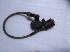6. Aprilia SR 50 Ditech Zündspule ignition coil