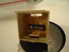 Marantz 2235 Stereo Receiver Parting Out Meter housing