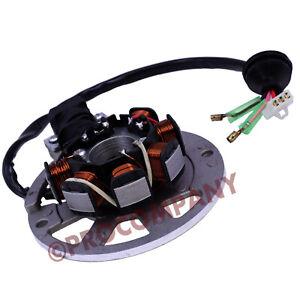 Stator Generator for Eton RXL-70 Viper 70 all years RXL-50 RXL-50M Viper 50cc