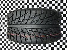 golf cart tyres 10 Inch 205/50/10 brand new ,Club car ,Ezgo, EMC , Yamaha.