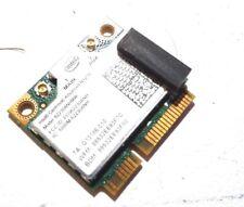 Samsung 530U NP530U3B NP530U4BL Laptop Wlan Wifi Wireless Board Card 62230ANHMW