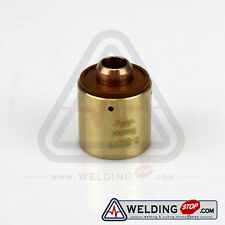 Genuine Start Cartridge 9-8277 For Thermal Dynamics SL60/100 Plasma Torch