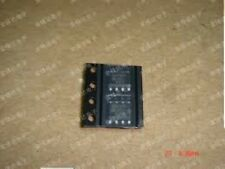 AD ad8397ar sop-8 rail-to-rail High Output Current