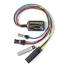 Speedbox 2 für Bosch E-Bike Tuning Active Performance CX Pedelec Tuning Chip