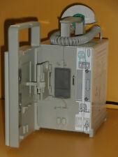 B.Braun Typ 8715424, Infusomat fmS; STK neu