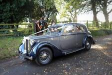 classic cars daimler