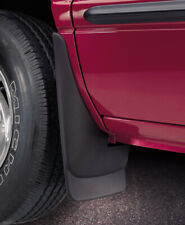 Husky Liners for 94-01 Dodge for Ram 1500/2500/3500 Custom-Molded Rear Mud Guard
