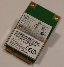 Toshiba Satellite L350-24U WIFI WLAN CARD V000170370 RTL8192EHMC TOP!