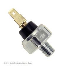 Beck/Arnley 201-0445 Oil Pressure Sender for Light