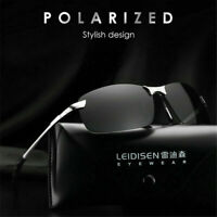 Cyclist TAC polarized Sunglasses lenses is very light and thin thickness 1.0 mm