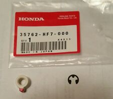 Honda atc OEM NOS neutral indicator 185cc and 200cc with new E clip 6-5