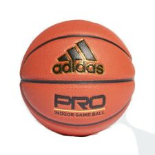 Adidas Pro Mens Indoor Basketball