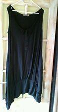 Splendide robe noire Mes Soeurs et Moi T3