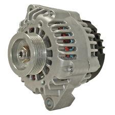 Alternator For 2003 Honda Accord 3.0L V6 8296611N New