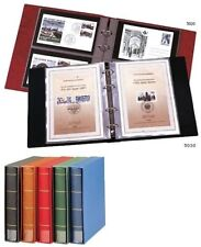 PRINZ 5033 Pocket, 170 × 222 mm, divided