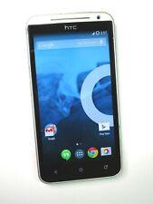 HTC EVO 4G - 16GB - (Sprint) Smartphone #R1504