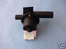 WHIRLPOOL Washing Machine DRAIN PUMP Spares