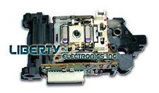 new optical laser lens pickup for pioneer dv-300/dv-310