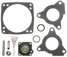 Fuel Injection Throttle Body Repair Kit Standard 1615A