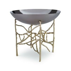 Rodwell Bowl by Kravet
