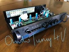 B&K Components Pro-5 Pre Amplifier with phono stage - uprgraded - Warranty