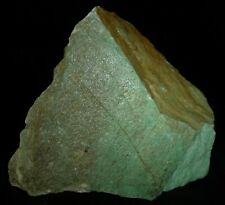 Aventurine Green Natural Rough Stone 5 lbs.Lapidary Rough