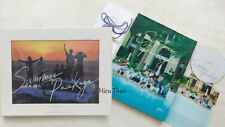 BTS 2016 Official Summer Package Full Package ,RARE,CHEAP