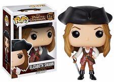 Funko Pop! Disney Pirates - Elizabeth Swann Action Figure