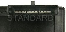 Standard Motor Products LX243 Ignition Module