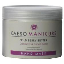 KAESO BEAUTY WILD BERRY BUTTER HAND MASK - 450ml