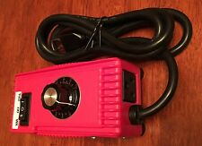 110v Variable Temperature Controller,Moonshine,Beer,E85