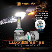 Stark LED 80W 9000LM 3-Sided Kit 6000K 6K White Fog Light - H10 9140 9145